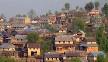 Home Stay Trekking in Nepal